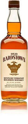 Old Bardstown 90 Proof Kentucky Straight Bourbon