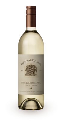 Freemark Abbey Napa Valley Sauvignon Blanc 2016