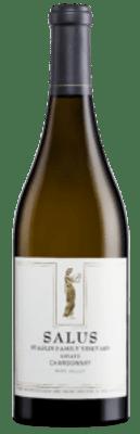 Staglin Salus Napa Valley Chardonnay 2016
