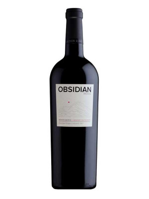 Obsidian Ridge Estate Cabernet Sauvignon