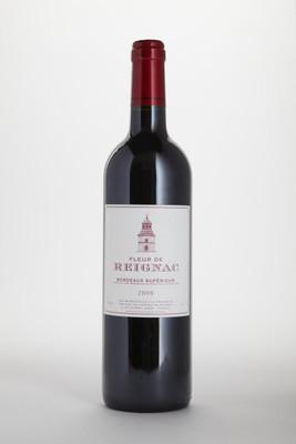 Fleur de Reignac Bordeaux Superieur
