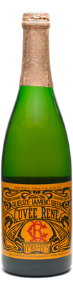 Lindemans Cuvee Rene 355ml