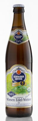 Schneider Edel-Weisse 500ml