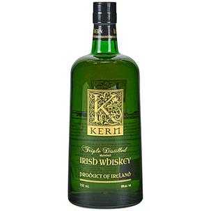 Kern Irish Whiskey