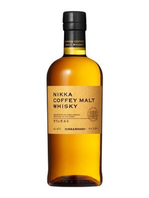Nikka Whiskey Coffee Malt Whisky