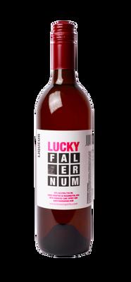BroVo Lucky Falernum