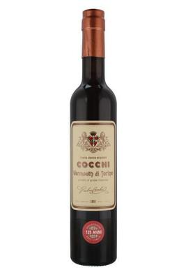 Cocchi Vermouth di Torino 375ml