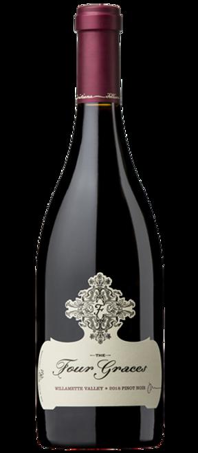 Four Graces Willamette Valley Pinot Noir