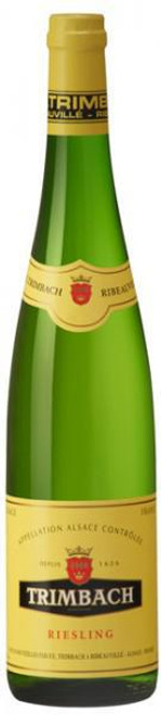 Trimbach Riesling Alsace