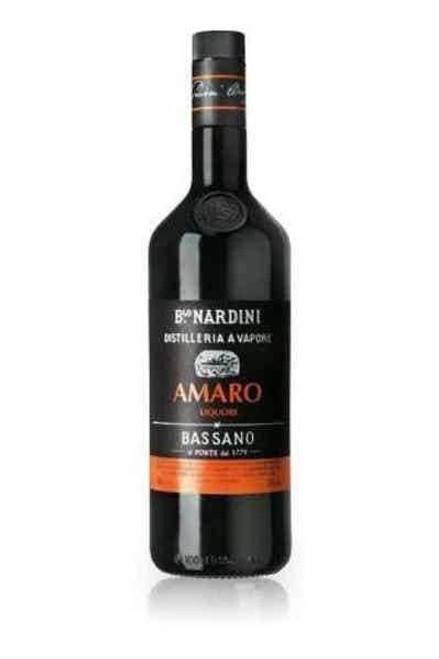 B. Nardini Amaro 1L