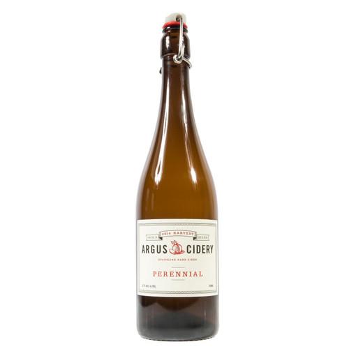 Argus Perennial Cider 750ml