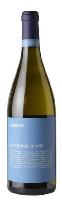 Massican Sauvignon Blanc