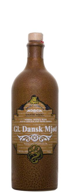 Dansk GL Mjod 750ml