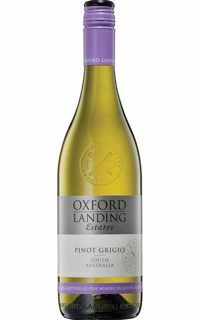 Oxford Landing Pinot Grigio