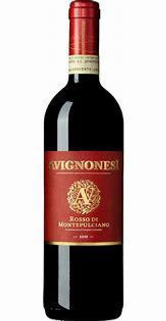 Avignonesi Rosso Di Montepulciano