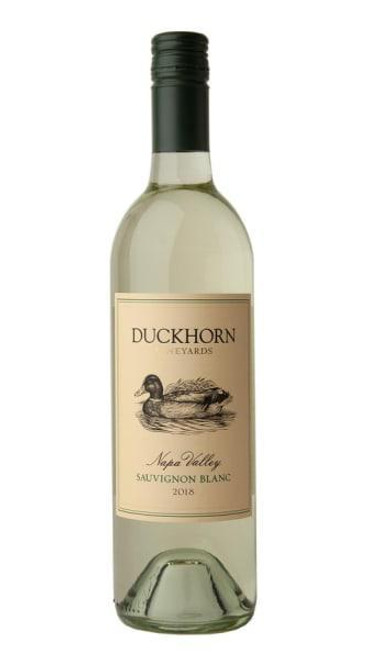 Duckhorn Napa Valley Sauvignon Blanc