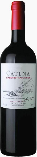 Catena Classic Cabernet Sauvignon