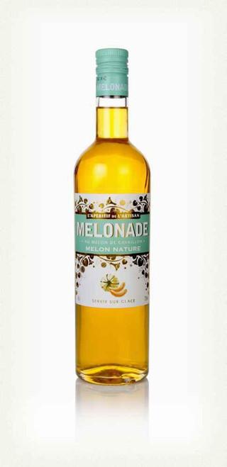 Aelred Melon Liqueur 750mL