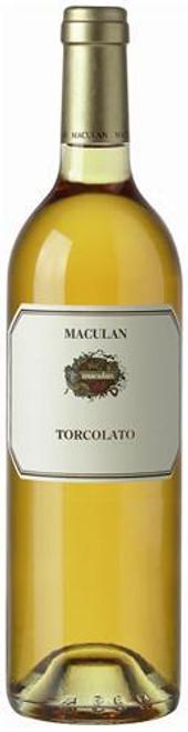Maculan Torcolato 375ml