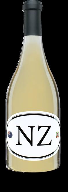Locations NZ 8 Sauvignon Blanc