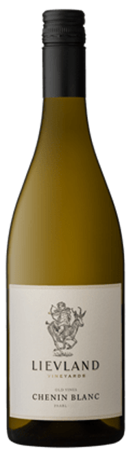 Lievland Old Vines Chenin Blanc
