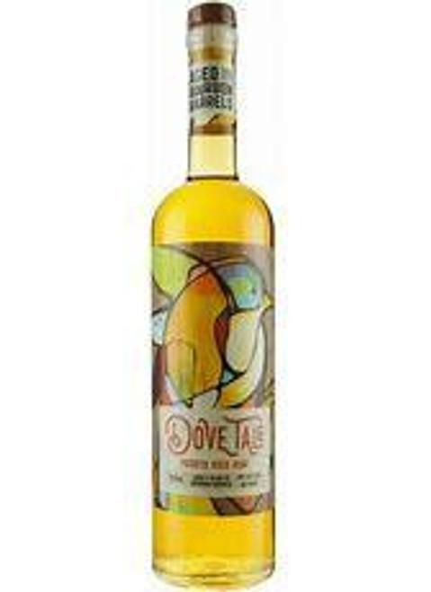 Dove Tale Puerto Rico Rum 750mL