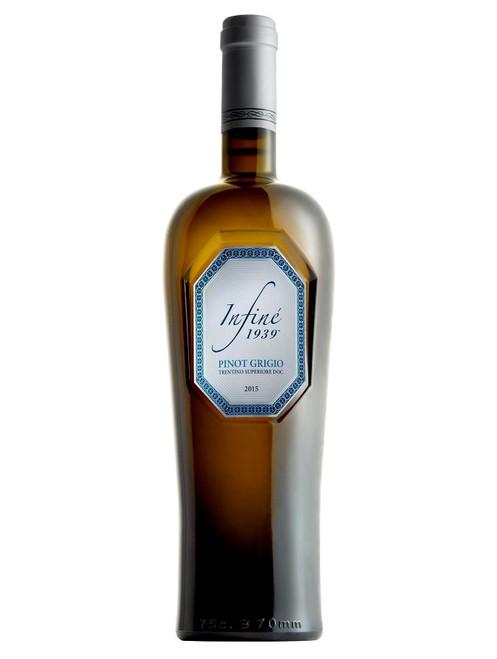 Infine 1939 Pinot Grigio