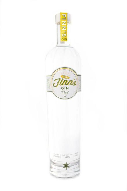Finn's Gin 750mL
