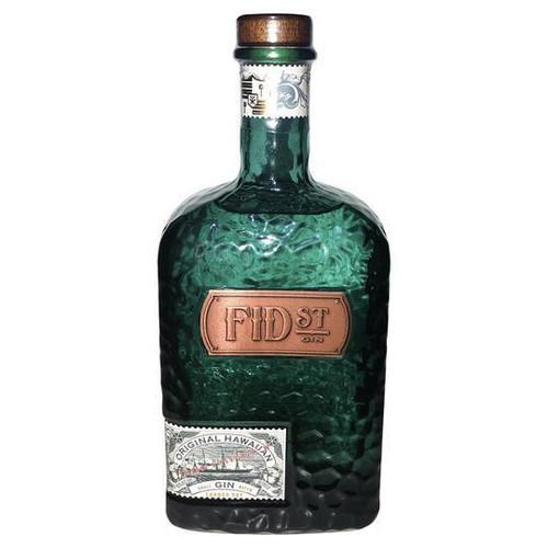 Fid Street Gin 750mL