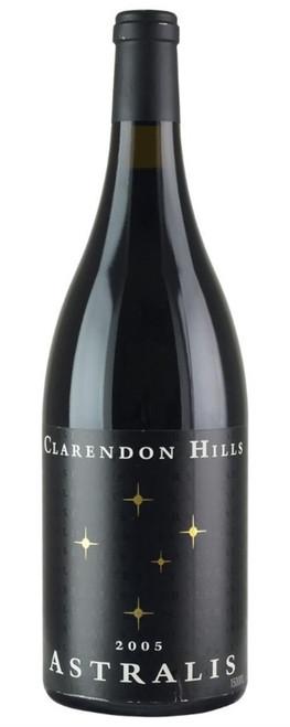 Clarendon Hills Astralis