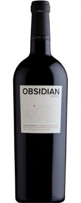 Obsidian Ridge Estate Cabernet Sauvignon 1.5L