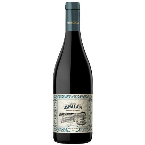 Uspallata Pinot Noir