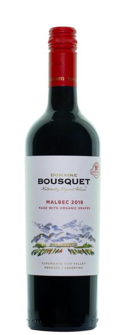 Domaine Bousquet Malbec
