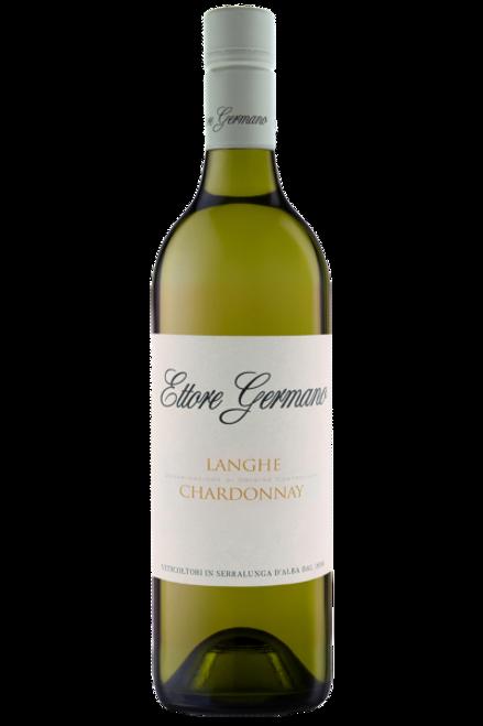 Ettore Germano Langhe Chardonnay