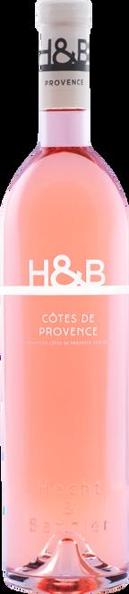 Hecht & Bannier Cotes De Provence