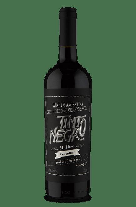 Tinto Negro Malbec Uco Valley 1.5 Liter