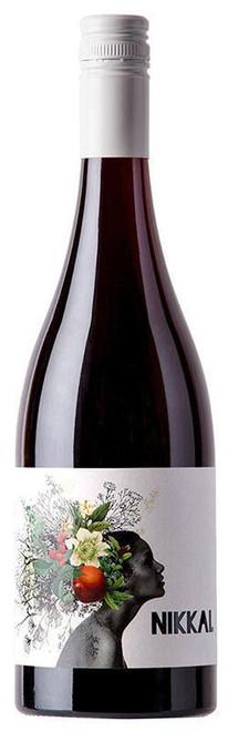 Nikkal Yarra Valley Pinot Noir