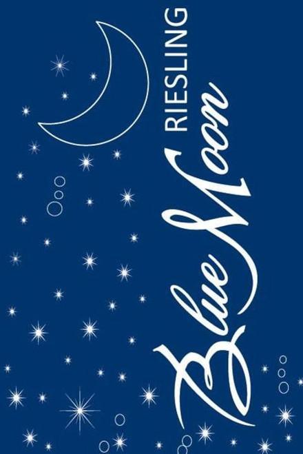 Bridgeview Blue Moon Sweet Riesling