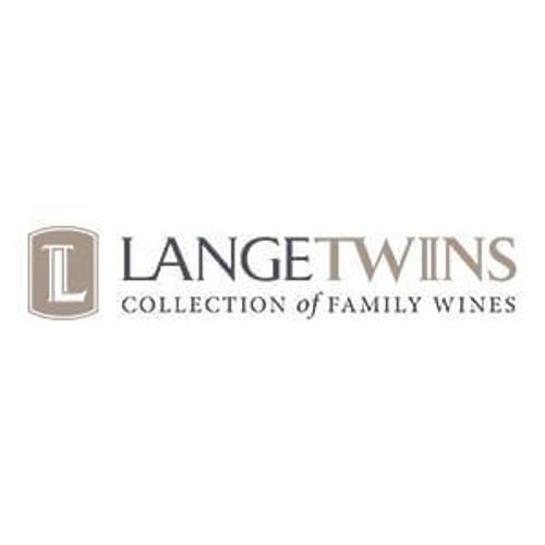 Lange Twins Cabernet Franc Miller Vineyard