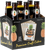 Ace Pineapple Cider 6pk