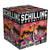 Schilling Grapefruit and Chill 4pk 16oz can