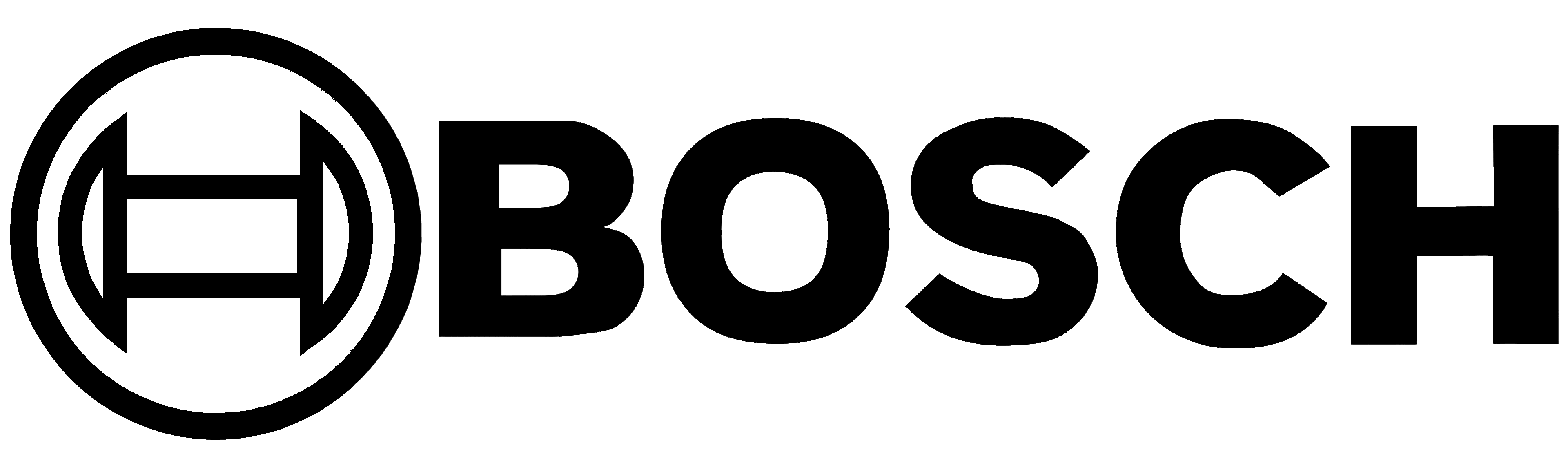 Auto-Meter
