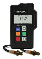 Fuel Ratio Meters