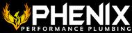 Phenix Industries