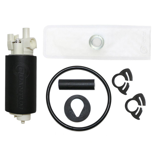 QFS OEM Replacement Fuel Pump Oldsmobile Silhouette 1990 - 1994