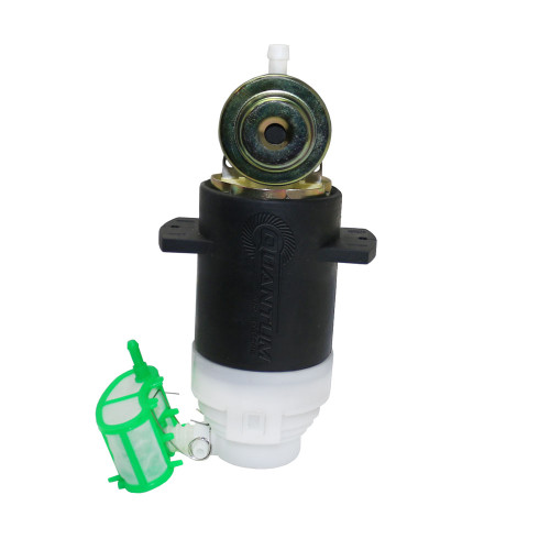 QFS OEM Replacement Fuel Pump Nissan Pickup 1990 - 1994