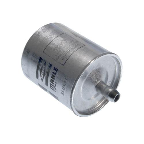 MAHLE EFI Fuel Filter for BMW K100 1982-1992