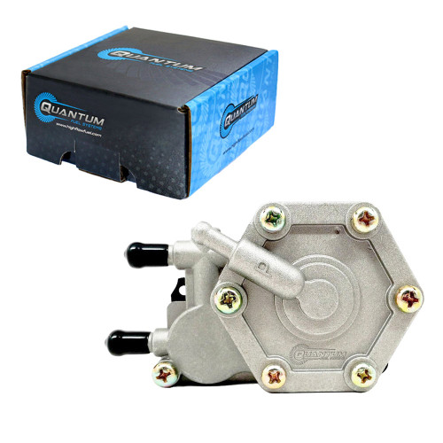 QFS Mechanical Fuel Pump, HFP-281
