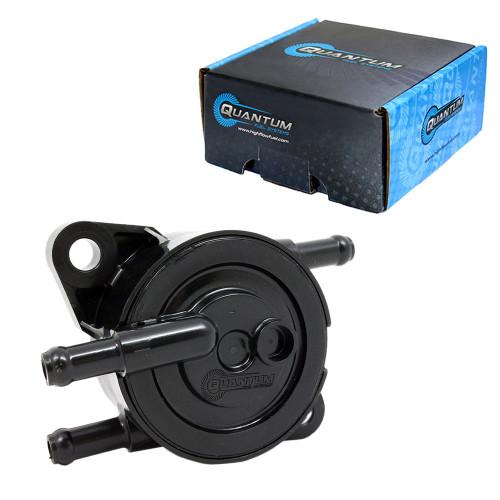 Quantum QFS Mechanical Fuel Pump, HFP-283
