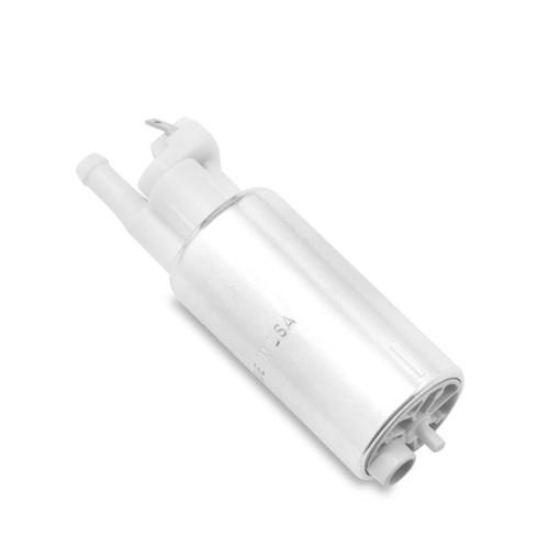 Genuine Walbro/TI Automotive F10000137 Universal In-Tank Fuel Pump, WAL-F10000137